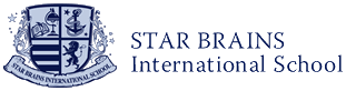 STAR BRAINS International School